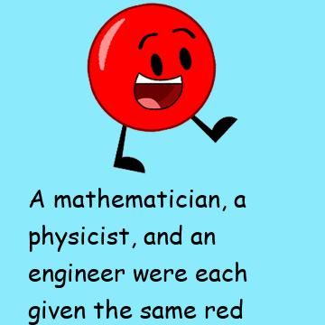 Red-Rubber-Ball