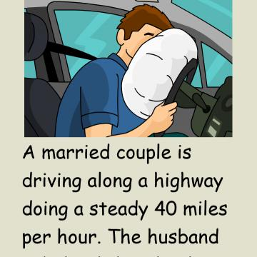 The Airbag